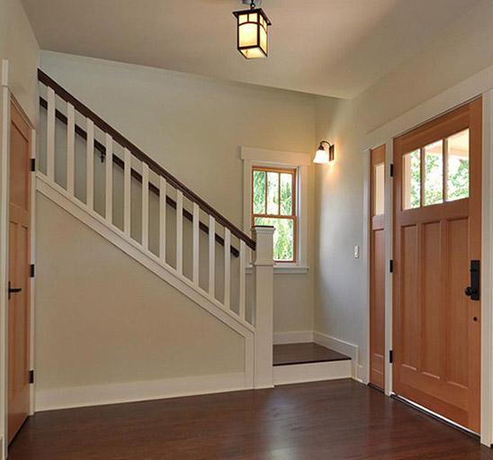 Folsom Stair & Woodworks