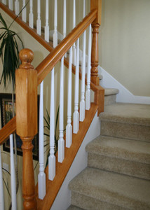 woodBalusters1